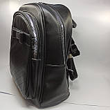 Жіночий рюкзак / Женский рюкзак, фото 4