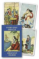 Every Day Oracle/ Оракул на Каждый День, фото 1