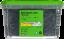 Саморез для твердого гипсокартона 3,9х31, c фосфат. покр., PH2, упак. - 1000 шт, Швеция, фото 3