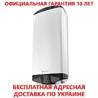 Бойлер (водонагреватель) ELDOM Galant DUO 080 , 80л, 80 литров, накопительный, мокрый ТЭН
