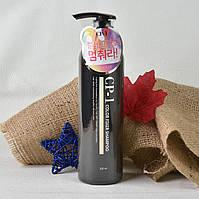 Шампунь для окрашенных и тонированных волос Esthetic House CP-1 Color Fixer Shampoo