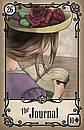 Under the Roses Lenormand/ Ленорман Під Трояндами, фото 7