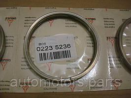 Кольца поршневые Deutz 02235236