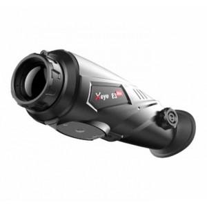 Тепловизор INFIRAY (IRAY) XEYE 2 E3 MAX