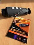 Тепловизор INFIRAY (IRAY) XEYE 2 E3 MAX, фото 2