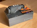 Тепловизор INFIRAY (IRAY) XEYE 2 E3 MAX, фото 3