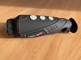 Тепловизор INFIRAY (IRAY) XEYE 2 E3 MAX, фото 5