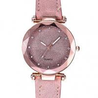 Baosaili Nice Женские кварцевые часы