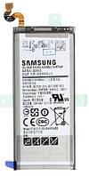 Аккумулятор для Samsung N950 Galaxy Note 8 EB-BN950ABE 3300mAh