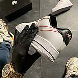 Женские кроссовки Nike Air Force 1 '07 LX White, женские кроссовки найк аир форс 1 '07, фото 7