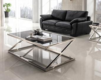 """Мягкая мебель премиум класса от производителя """"Lareto"""""""