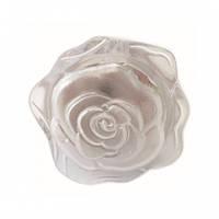 Ночник VARGO LED RGB Роза