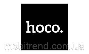 Внешние аккумуляторы (Power Bank) Hoco Power Bank Оригинал (10000mAh)