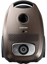 Пылесос с мешком Samsung VC079HNJGGD/UK, фото 2