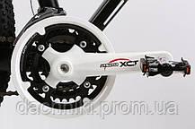 """Велосипед ARDIS RIDER MTB 26"""" 17"""" Черный, фото 3"""
