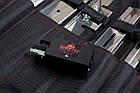 Автоматический мангал с электроприводом RestyleBBQ 11 Pro (RB-11), фото 5