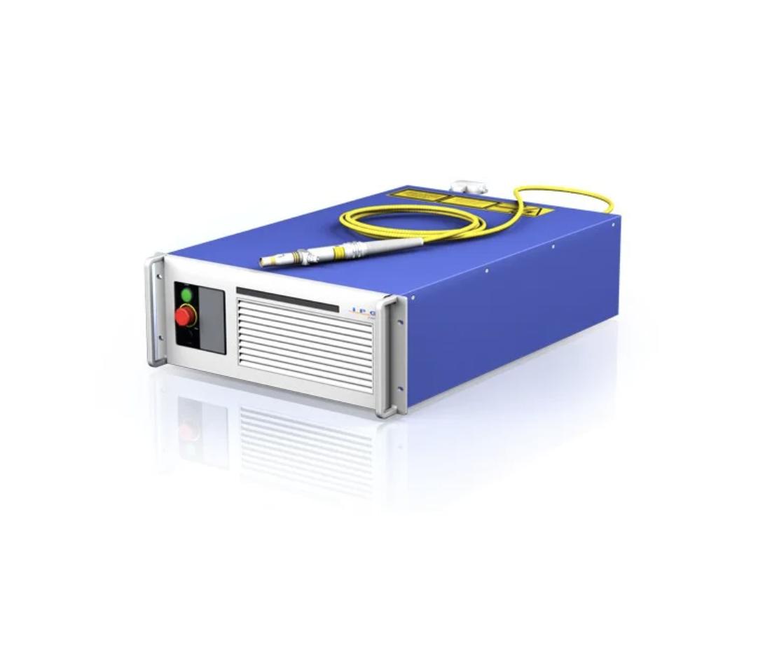 Лазер IPG 1000 Вт Cormak
