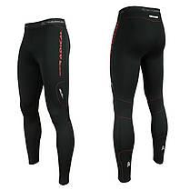 Мужские спортивные утепленные штаны Rough Radical Sprinter (original), утепленные тайтсы, фото 2
