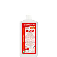 Blanidas bilysna anti corrosion, 1000 ml