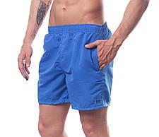 Плавки мужские для купания шорты SHEPA (original) (Польша), фото 3