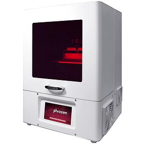 3D принтер Phrozen Sonic XL 4K, фото 2