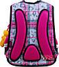 Рюкзак шкільний Winner Stile R1-003, фото 7