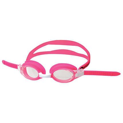 Очки для плавания детские Spokey Mellon 832479 (original) детские плавательные очки, фото 2