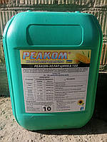 Корректор питания Реаком-Хелат Цинка 100, фото 1