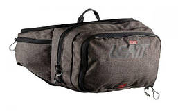 Напоясная сумка Leatt Tool Belt Core 2.0 [Black]