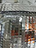 Указатель поворота газель 3302 ГАЗ 3110 12В 3502.3726000-02, фото 2