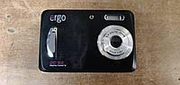 Фотоаппарат Ergo DC 52 № 20120510