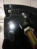 Указатель поворота ГАЗ 3110 3512.3726010-02, фото 4