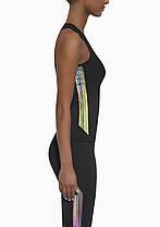 Спортивный костюм женский Bas Bleu Cosmic (original), костюм для фитнеса, фото 2