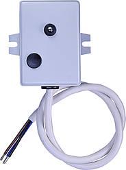 Сумеречное реле ETS-16B 230V 1x16A_AC1 IP 65 ETI