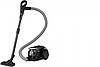 Пылесос безмешковый Samsung VC18M21N9VD, фото 5
