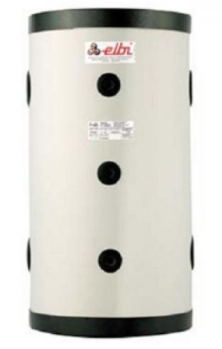 Аккумуляторы холодной воды Elbi AR