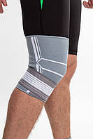 Бандаж спортивный для колена Spokey Segro 830455 (original), наколенник, фиксатор для коленного сустава