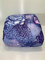 Одеяло. Одеяла. Одеяла из овечьей шерсти. Одеяло двуспальное. Одеяло 180*215 см. Одеяло от производителя.