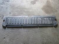 Накладка на замок багажника BMW e53 X-series (8402197)