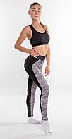 Спортивные женские легинсы Rough Radical Caress, леггинсы для бега, лосины для йоги, фитнеса, спортзала