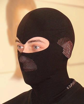 Балаклава профессиональная Haster ProClima (original) маска, подшлемник, фото 2
