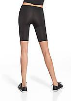 Спортивные женские шорты BasBlack Forcefit 50 (original) для бега, фитнеса, спортзала, фото 2