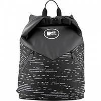Городской рюкзак Kite City MTV MTV20-920L черный