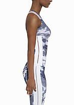 Спортивный костюм женский Bas Bleu Code (original), костюм для фитнеса, фото 2