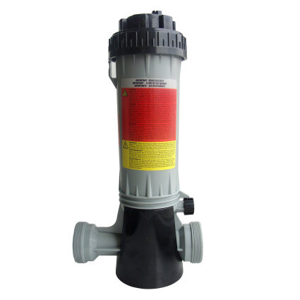 Kokido Хлоратор-дозатор Kokido K067WBX полуавтомат (линейный)