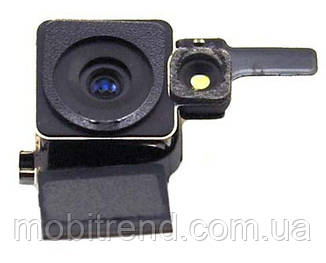 Камера для Apple iPhone 4G camera big Оригинал