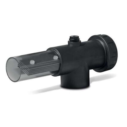 Hayward Ячейка для Hayward AquaRite AQR-HC-500 на 500 г/ч (2 шт)