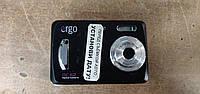 Фотоаппарат Ergo DC 52 № 20120511