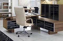 Мебель для дома и офисов
