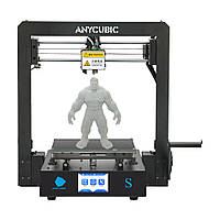 3D принтер ANYCUBIC I3 Mega S комплект Оригинал